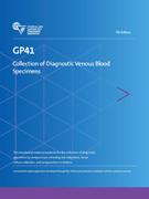 GP41 cover