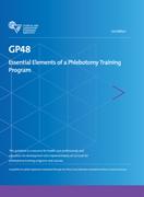 GP48 cover
