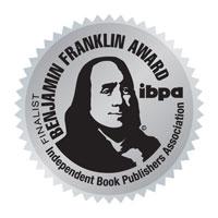 Benjamin Franklin Award Finalist